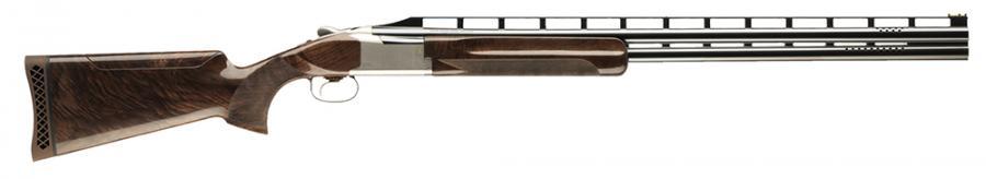 """Browning Citori O/U 12ga 30"""" 2.75"""""""