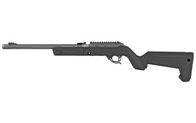 Tac Sol Backpacker Vr 22lr 10rd