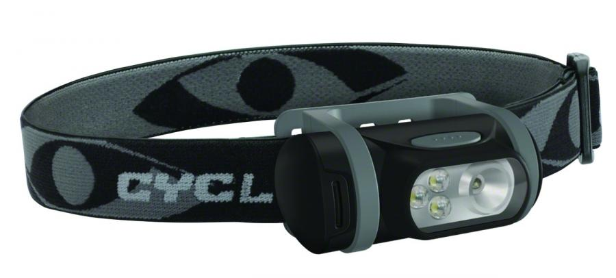 Cyclops Titan XP Headlamp