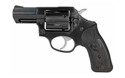 Ruger Sp101 357 Mag Bl 5rd