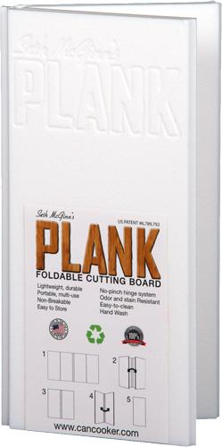 Cancooker Cutting Boards