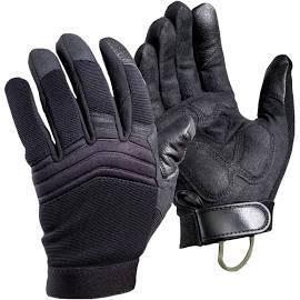 Impact Glove XXL