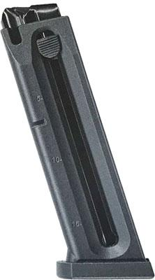 Beretta Magazine M92/92fs