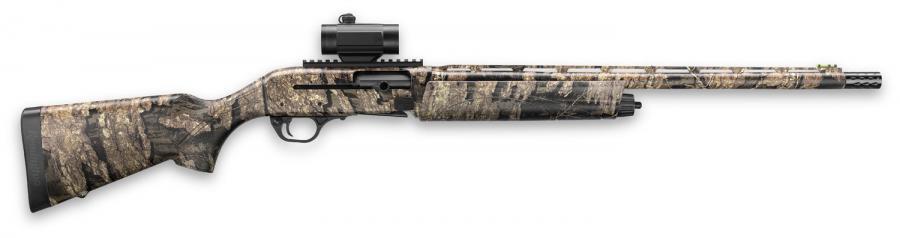 Remington Firearms 83445 V3  12 Gauge