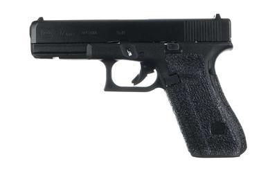 Talon 370r Glock 17 Gen 5