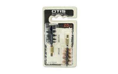 Otis 20ga Brush