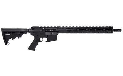 "Radical 556 16"" M4 Stk 30rd"