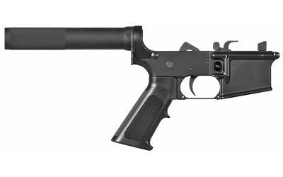 Cmmg Pistol Lower Banshee 100 Mk9
