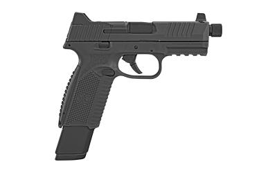 Fn 509 Tactical 9mm Luger