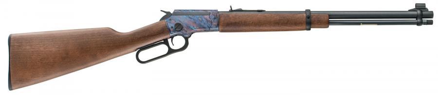 Chiappa Firearms 920383 La322 Standard Takedown