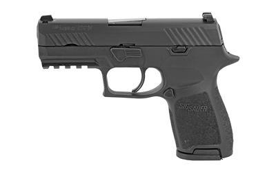 SIG 320c-9-bss