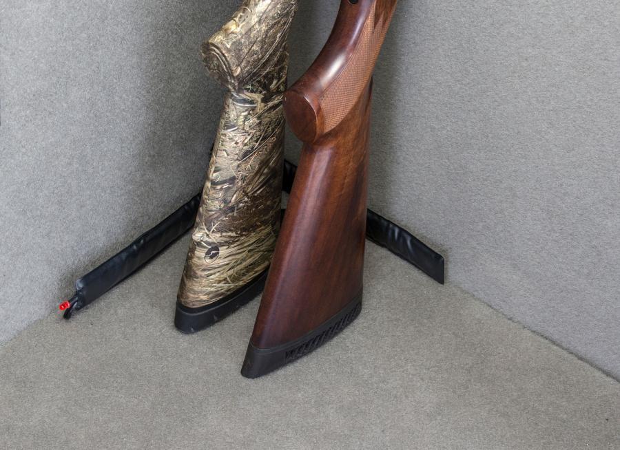 BRN 164129 Flexible Everdry Dehumidifier