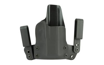 Blkpnt 105911 Mini Wing IWB Holster