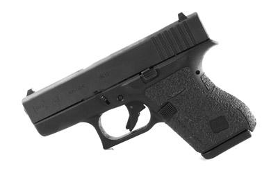 Talon Grp For Glock 43 Rbr