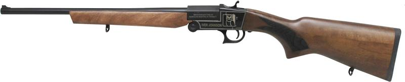 Iver Johnson Youth .410 3""