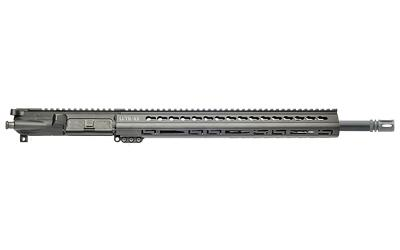 "18"" Mark12 Comp Upper Receiver"