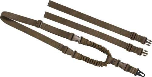 Tac Shield Sling Single Point