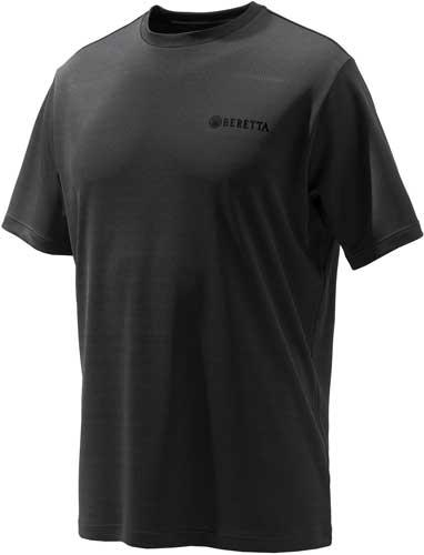 Beretta T-shirt Us Tech
