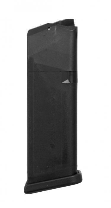 Glk Mag G32 357sig 13rd (bulk)
