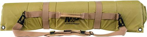 S&w M&p Shooting Mat