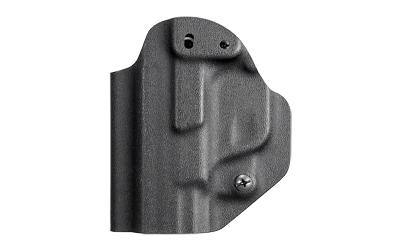Mft Iwb Hlstr For M&p Shld