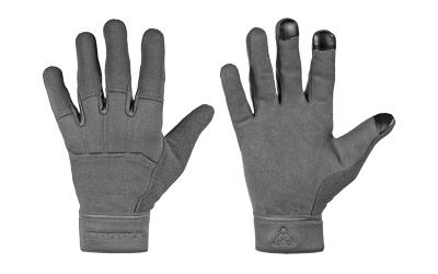 Magpul Core Technical Gloves Gry S