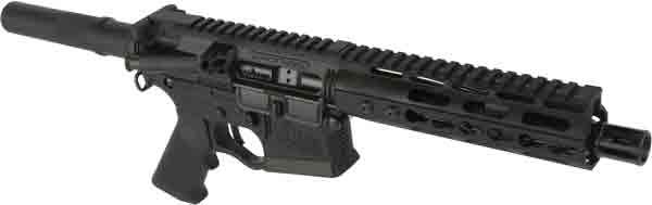 ATI Omni Maxx P4 Pistol 5.56mm