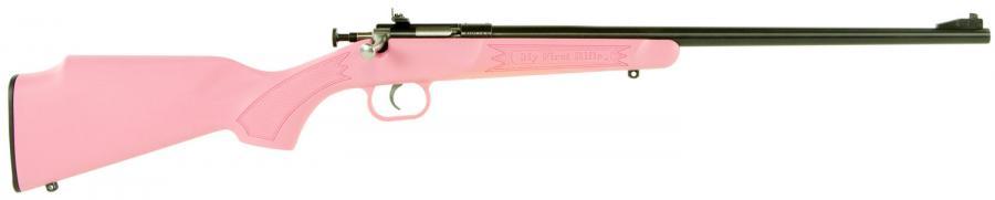"""Ksa Pink Pkg 22s/l/lr 16.125"""""""