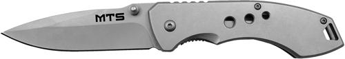 Mace Tactical Knife Stealth