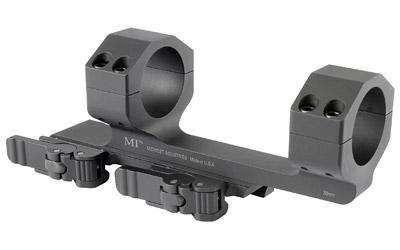 "Midwest Qd Scp Mnt 30mm W/1.5"""