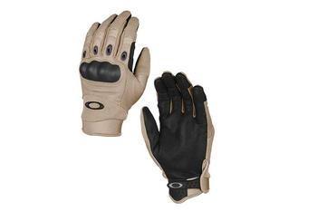 Oakley Factory Pilot Glove SM New