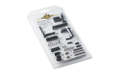 308 Lower Parts Kit Builder