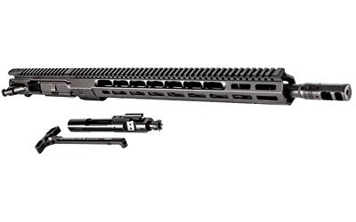 Zev Ar15 Billet Upper 3g 556