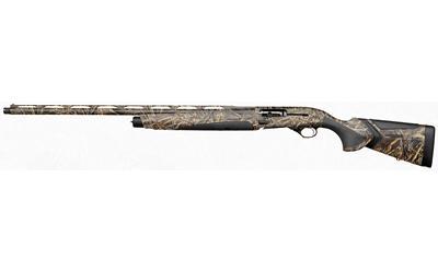Beretta A400 Xtreme Lh+ko 12/28 Mx5