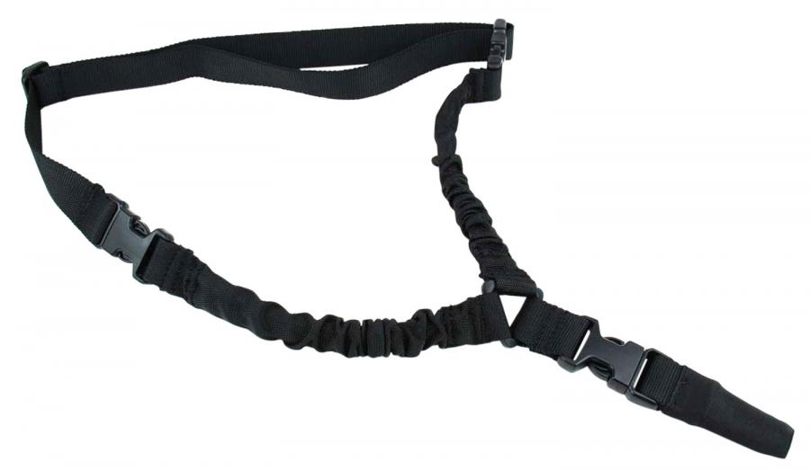 Tacfire Sl002b ONE Point RFL Sling