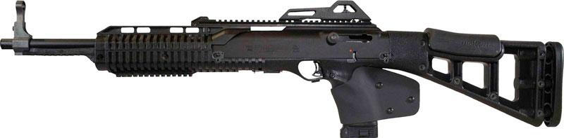 Hi-p 1095tsca 10ts Carbine 10mm *ca*