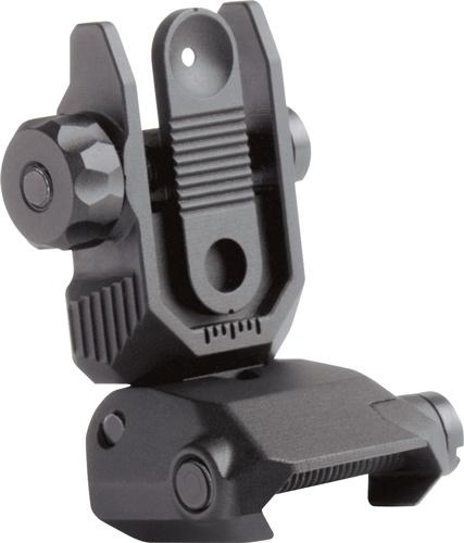 Defiance Sight Rear Polymer