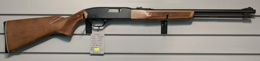 Winchester 290
