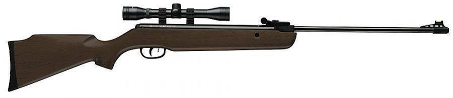 Crosman Vantage NP Air Rifle Kit