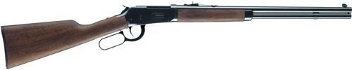 Winchester Guns 94 Short Lever 30-30