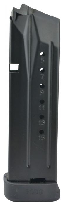 Steyr 3902050517 Steyr M9-a1 9mm 17