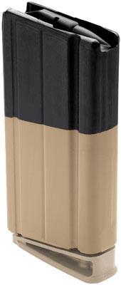 FN Scar 17 308 Winchester (7.62
