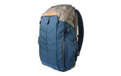 Vertx Edc Gamut 18hr Backpack Navy/s