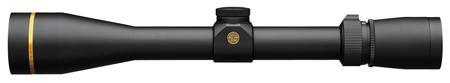 Leu Vx-3i 3.5-10x40mm Matte