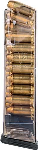 ETS Glk-22-140 Glock 22 19rd 40