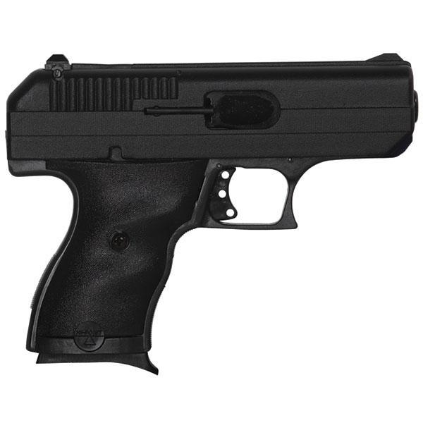 Hi-point 9mm 8rd W/lockbox
