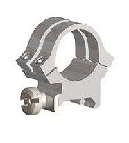 Weaver Mounts Quad-lock Rings Quad Lock