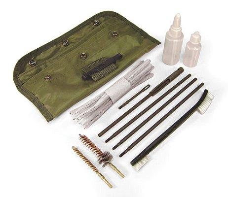PSP Ar15/m16 Cleaning Kit
