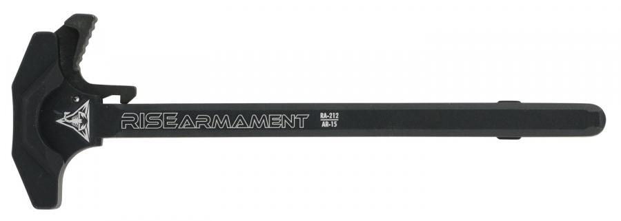 Rise Armament Ra212 Extended Charing Handle