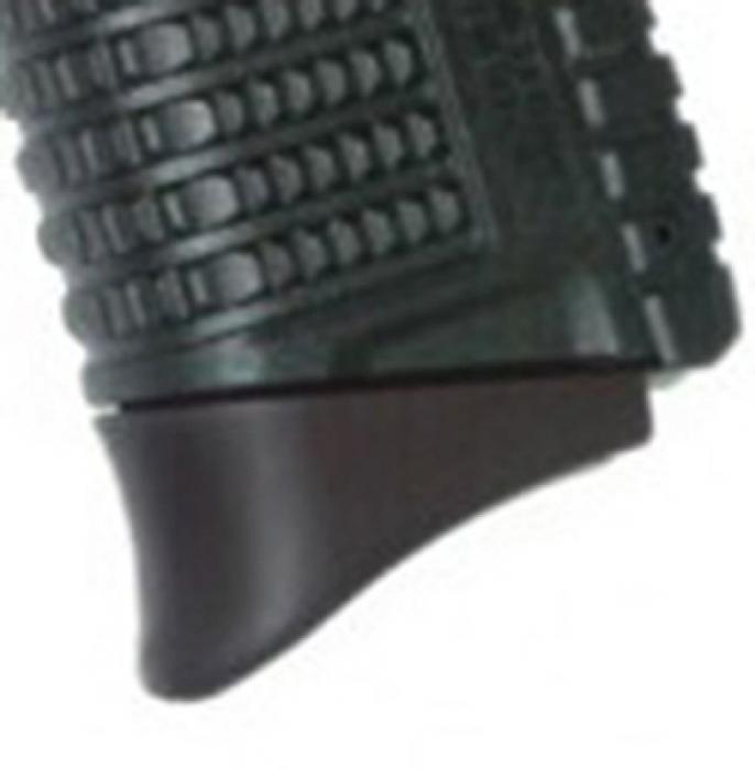 Pearce Grip Grip Extension XDS Blk